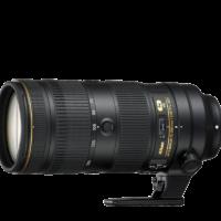 20063-AF-S-NIKKOR-70-200mm-FL-ED-VR
