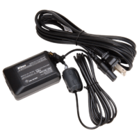 25803_EH-67_AC-Adapter