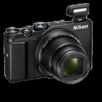 nikon_coolpix_compact_camera_a900_black_front_right_flash-original