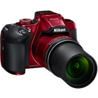 nikon_coolpix_compact_camera_b700_red_front_right-original
