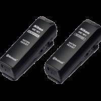 ME-W1-wireless-mic-system