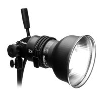 Profoto_900753_Pro_Head_Plus_UV_893134