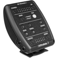 Profoto_901031_Air_Remote_Transceiver_for_584894