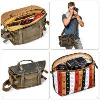 national-geographic-ng-a2140-midi-satchel