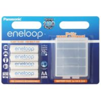 panasonic_eneloop_r6_4bl_box