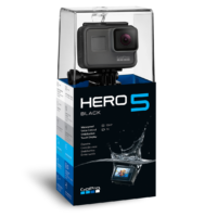Hero5-Black-Carousel-3