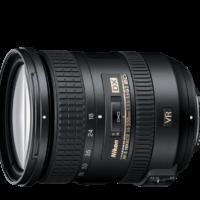 2192_AF-S-DX-NIKKOR-18-200mm-f-3.5-5.6G-ED-VR-II_front