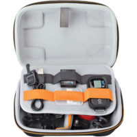 lowepro-dashpoint-avc-60-ii-case-cslwdasha60b-outdoorphoto-3-500x500