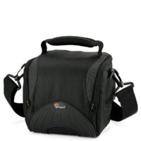 LowePro Apex 110 AW futrola (crna)