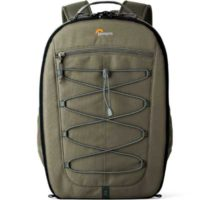 Lowepro Photo Classic BP 300 AW ruksak Mica