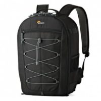 Lowepro Photo Classic BP 300 AW ruksak crni
