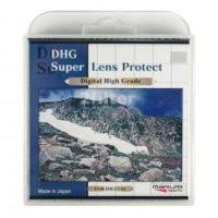 MARUMI DHG SUPER Lens protect 55mm