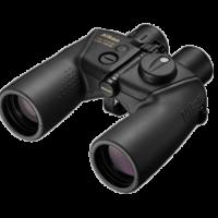 Nikon DALEKOZOR 7X50 CF WP GLOBAL COMPASS