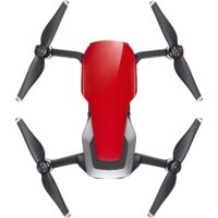 dji-mavic-air-flame-red-quadcopter-dron--cppt0000014801_2