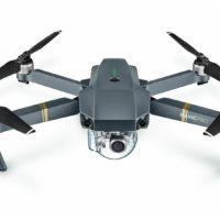 dji-mavic-pro-sklopivi-dron-quadcopter-s-6958265134364_1