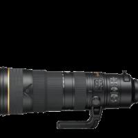 20071-AF-S-NIKKOR-180-400mm-f4E-TC1.4-FL-ED-VR-side