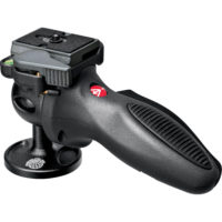 Manfrotto_324RC2_324RC2_Joystick_Head_680139