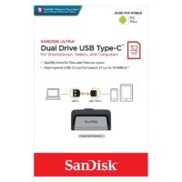 SanDisk-Ultra-Dual-Drive-USB-Type-C-Flash-Drive-SDDDC2-032G-G46-32GB-30072018-07-p