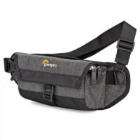 camera-beltpacks-m-trekker-hp-120-lp37160-pww