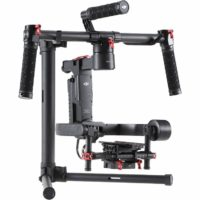 dji-ronin-m-motorizirani-3d-stabilizator-03012843_2