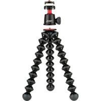 joby-gorillapod-3k-flexible