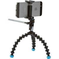 joby-griptight-gorillapod-video-0817024013141_3