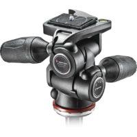 manfrotto-804-3w-adapto-foto-glava-mh804-mh804-3w_3