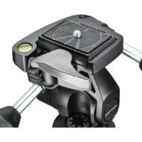 manfrotto-804-3w-adapto-foto-glava-mh804-mh804-3w_6