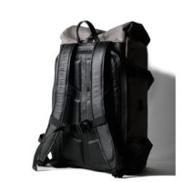 backpack-grau-schwarz-611_2