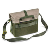 national-geographic-rainforest-shoulder-bag-ng-rf-2350-2