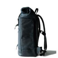 backpack-blau-schwarz-602_4