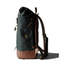 backpack-gr-un-hellbraun-601_4
