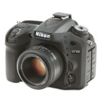 EasyCover-Silicone-Protective-Camera-Case-SDL424441495-1-57d19