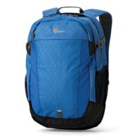 ridgeline_bp250_blue-left_sq