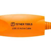 CU3017_1-flat-tether-pro-flat-tether-tools-cables-1