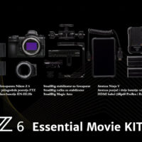 Z_6_essential_movie_kit1