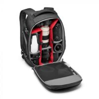 camera-backpack-manfrotto--advanced-2-mb-ma2-bp-gm