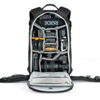 camera-backpack-protactic-bp-350-ii-aw-lp37176-stuffedb-rgb