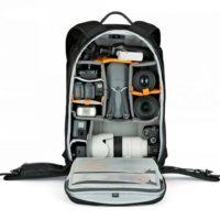 camera-backpack-protactic-bp-450-ii-aw-lp37177-stuffedb-rgb