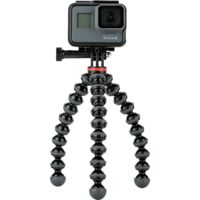 joby-gorillapod-500-action-flexible-mini-jb01516_2