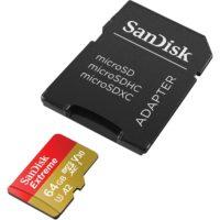 sandisk-microsdxc-64gb-160mb-s-read-60mb-0619659169770_2